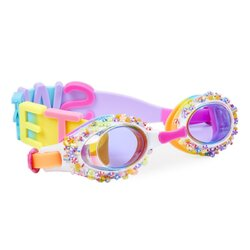 Bling2O Penny Candy Swimming Goggles