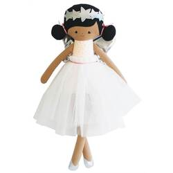 Alimrose Eve Angel Doll