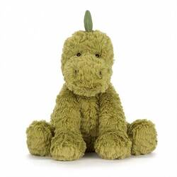 Jellycat Fuddlewuddle Dino | Medium