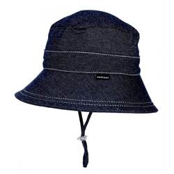 Bedheads Classic Bucket Hat