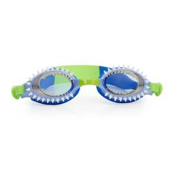 Bling2o Fish-n-Chips Swimming Goggles