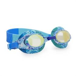 Bling2o Jake The Snake Swim Goggles