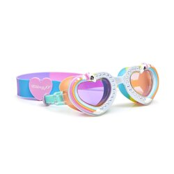 Bling2o Pool Jewel Swimming Goggles