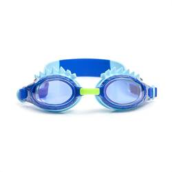 Bling2o Prehistoric Times Swimming Goggles