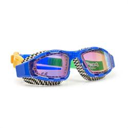 Bling2O Star Is Born Goggles
