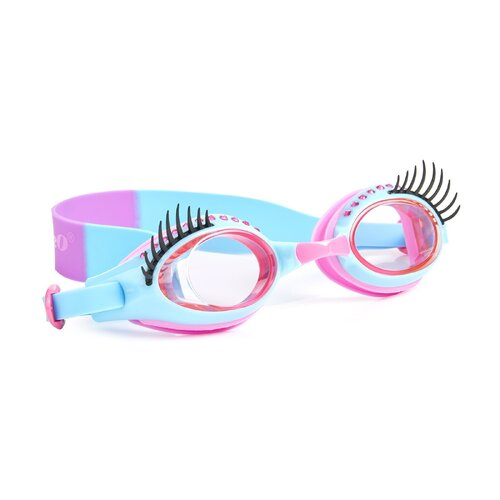 Bling2o Glam Lash New Goggles