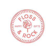Floss and Rock main image